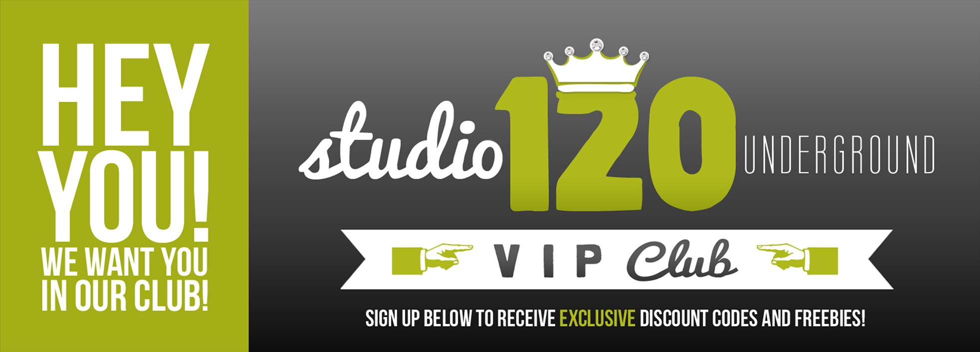 website-coming-soon-graphic-7-vip-club