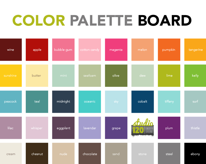 studio-120-underground-preview-color-palette-board