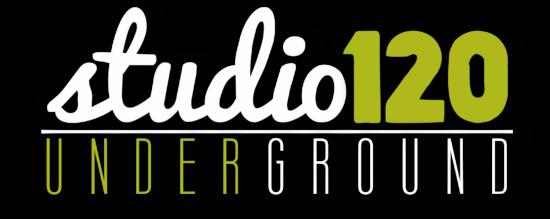 Studio 120 Underground