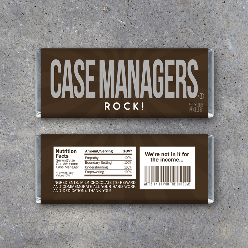 case managers rock 8000